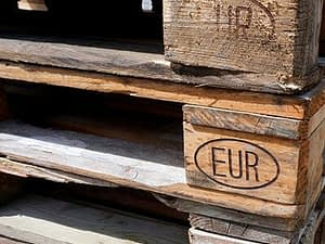 Marcado-con-marcador--termico-EUR