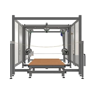 Cortadora-de-espuma-A10A-galeria-3