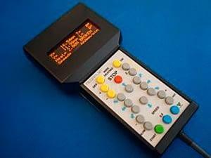 Accesorio-control-remoto