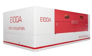 E100A-2-baja