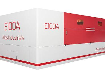 E100A-2-low
