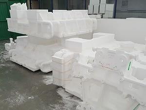 Aplicaciones-Fresadora-CNC-K09D