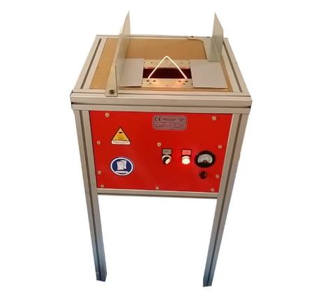 A210A Benchtop Heat Cutter