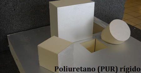 Materiales a10a_6