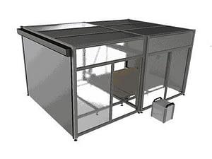 Accesorio-cierre-completo-con-techo-A10A