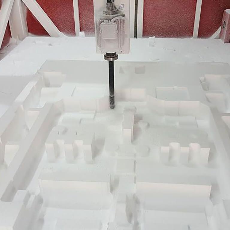 Fresadora-CNC-K09D-Galeria