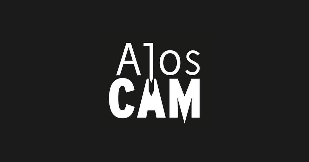 AlosCAM