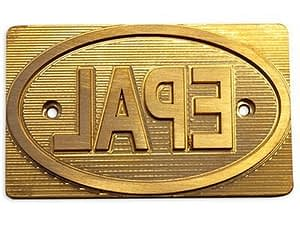 Marca-EPAL-para-marcador-K19A