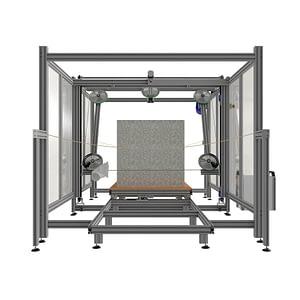 Cortadora-de-espuma-A10A-galeria-1