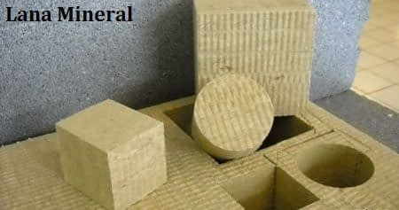 Materiales a10a_4